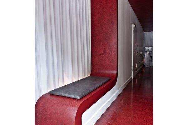 Hotel Q! Berlin - фото 18