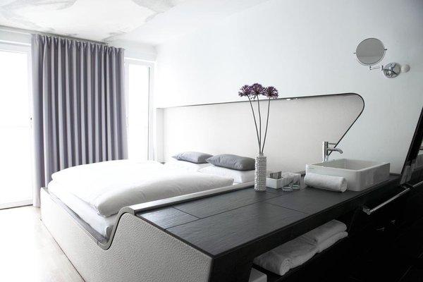 Hotel Q! Berlin - фото 2