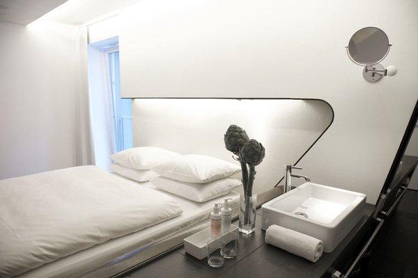 Hotel Q! Berlin - фото 3