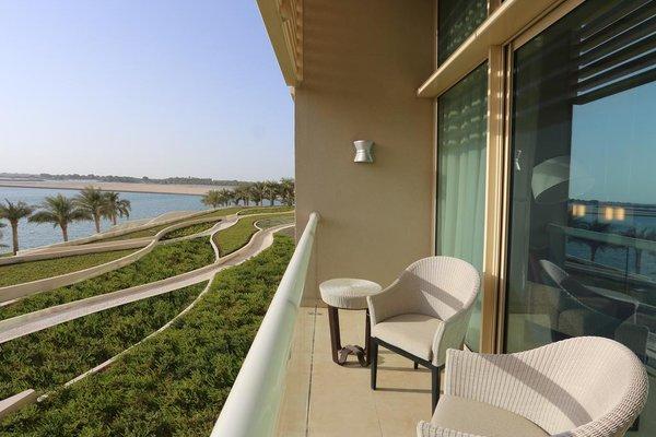 Al Raha Beach Hotel - фото 19