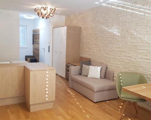Zegg-Lounge - фото 2