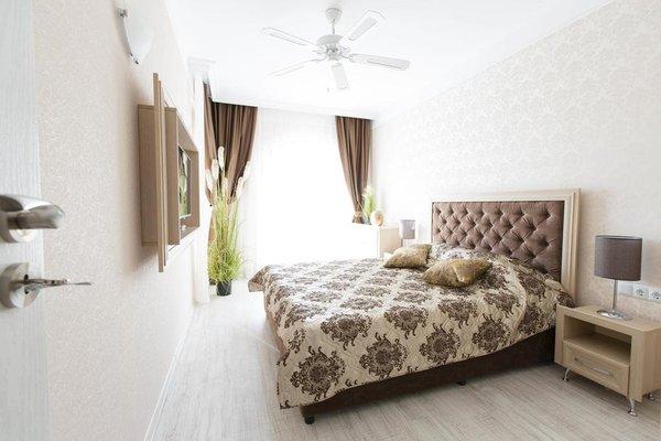 Apartcomplex Harmony Suites - Dream Island - фото 1