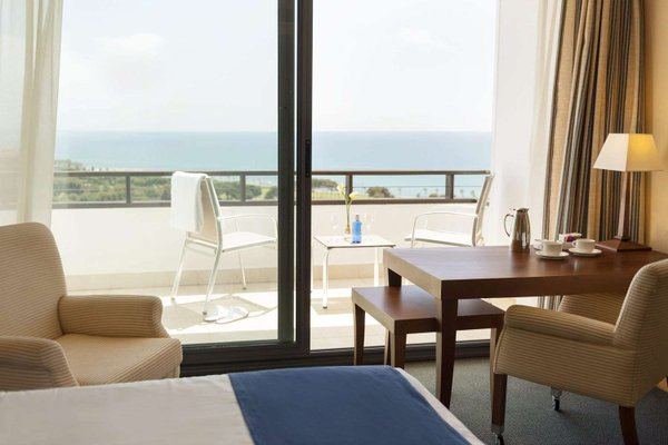 Dolce Sitges - фото 15