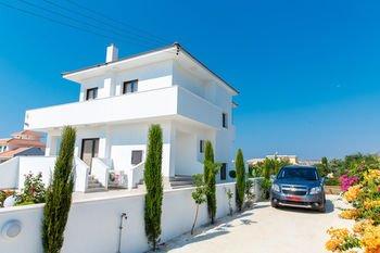 Villa Andriana - фото 22