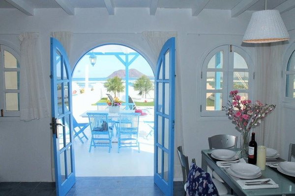 Villa Dalia by Vacanzy Collection - фото 14