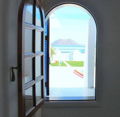 Villa Dalia by Vacanzy Collection - фото 16