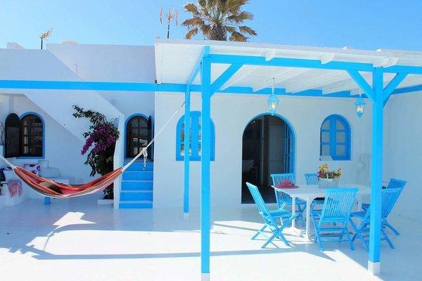 Villa Dalia by Vacanzy Collection - фото 20