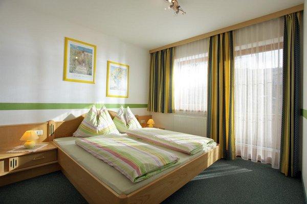 Landhaus Heim - фото 6