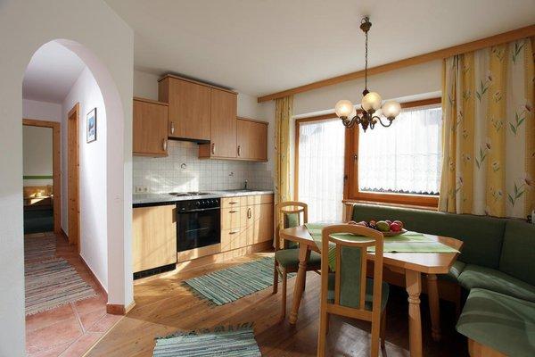 Landhaus Heim - фото 3