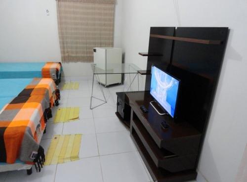 Hotel Mardunas e Centro de Eventos - фото 3