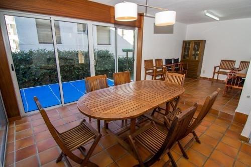 Agi Riu Segre Villa - фото 14