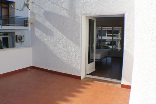 Agi Riu Segre Villa - фото 19