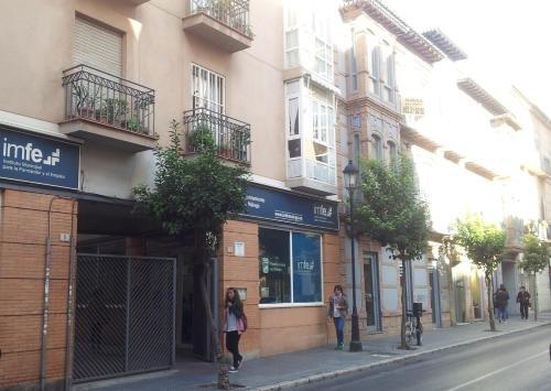 Apartamentos Clavero - фото 50