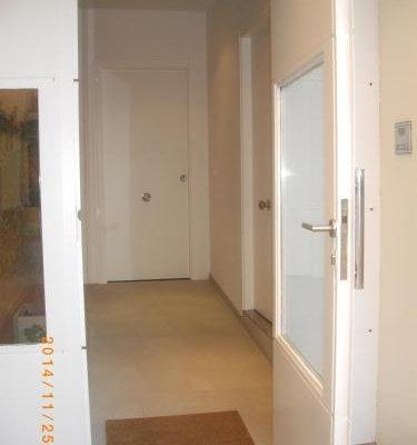 Apartamentos Clavero - фото 11