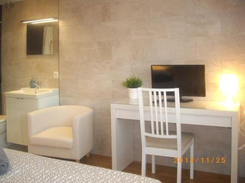 Apartamentos Clavero - фото 20