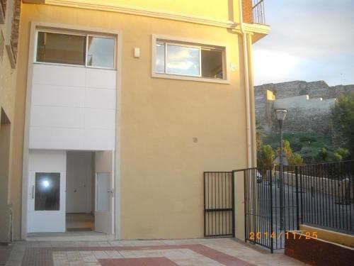 Apartamentos Clavero - фото 22