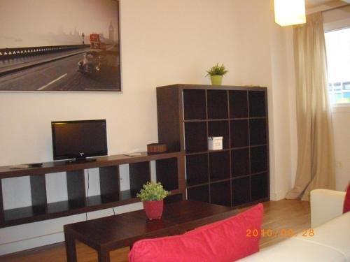 Apartamentos Clavero - фото 5