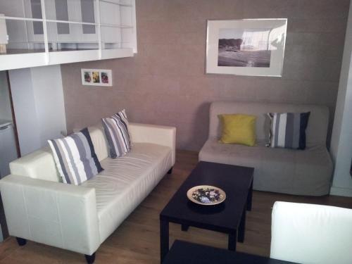 Apartamentos Clavero - фото 7