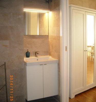 Apartamentos Clavero - фото 8