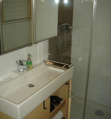 Apartamentos Clavero - фото 9