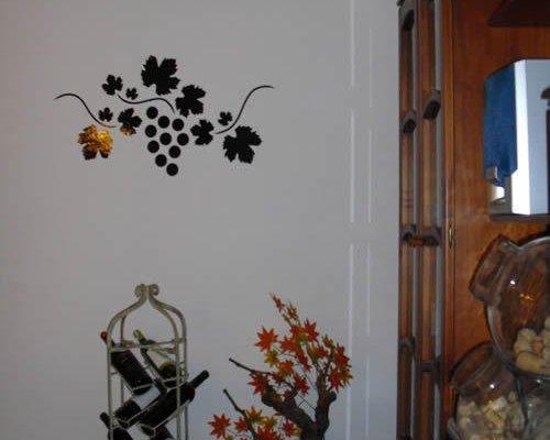La Posada De Caseres - фото 5