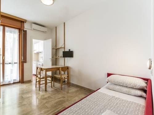Apartments San Martino - фото 1