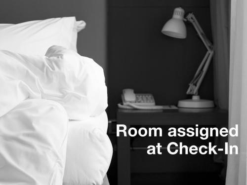 Hotel Amazonas - фото 15