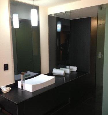 Hotel Amazonas - фото 5