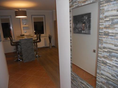 Apartament-Studio - фото 3