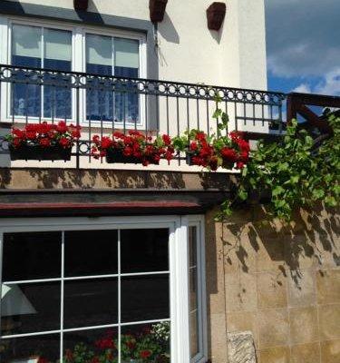 Villa Konik Morski - фото 7