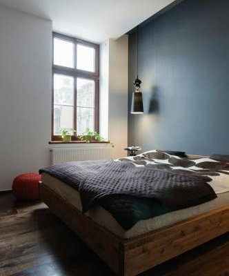 Apartament ST1 - фото 1