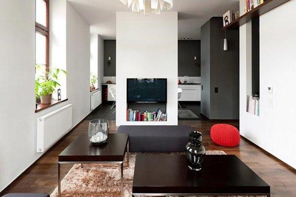 Apartament ST1 - фото 10