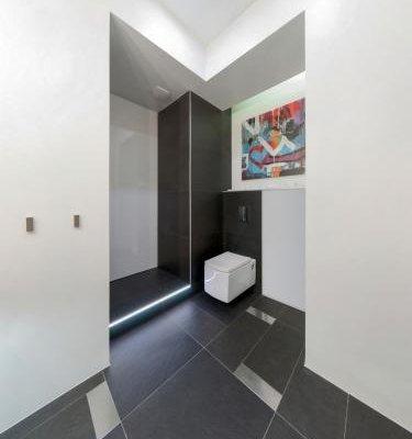 Apartament ST1 - фото 16