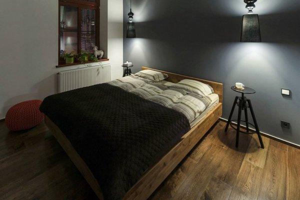 Apartament ST1 - фото 3