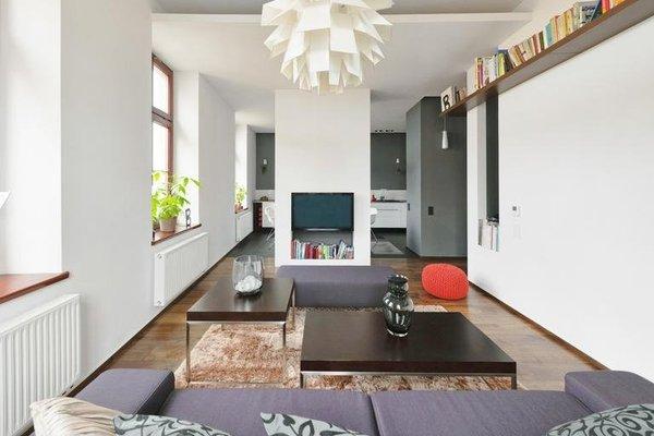 Apartament ST1 - фото 7