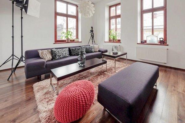 Apartament ST1 - фото 9