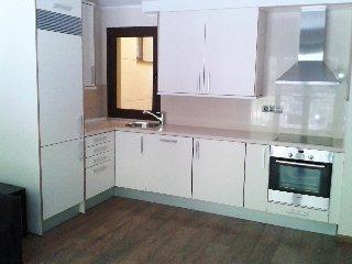 Apartamentos Soldeu Luxury 3000 - фото 18