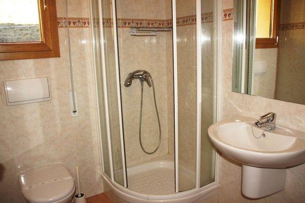 Apartamentos Soldeu Luxury 3000 - фото 3