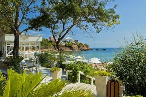 Atia Resort - фото 50