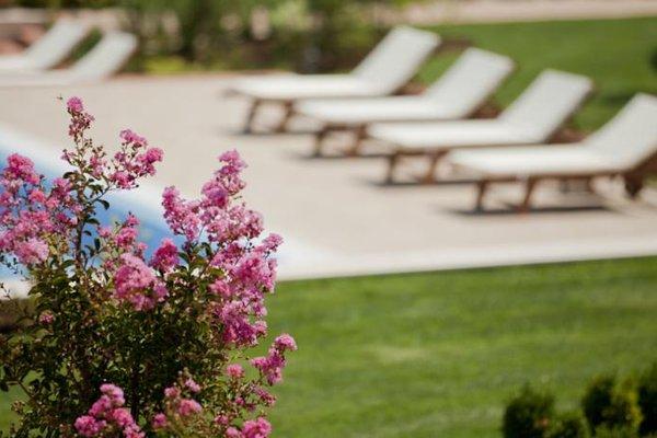 Atia Resort - фото 19