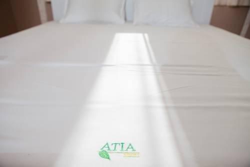 Atia Resort - фото 3