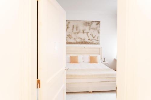 Cami Bed & Gallery - фото 18