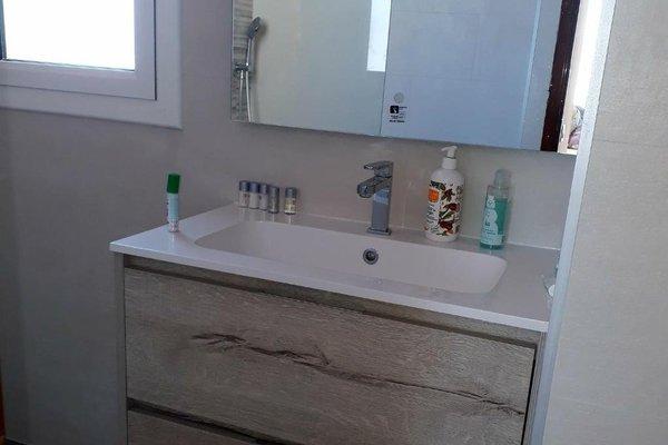 Gaudi Views Apartment - фото 1