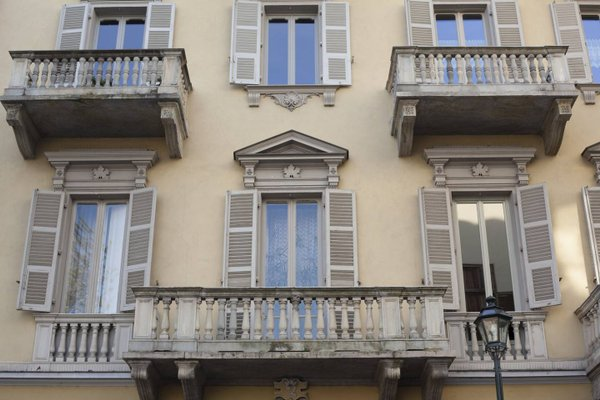 Residenze Torinesi - фото 1