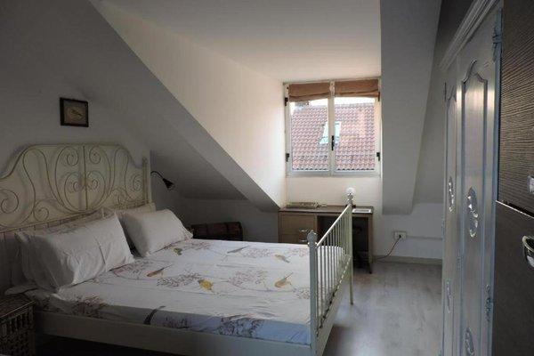 Residenze Torinesi - фото 16