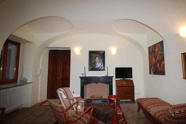 Residenze Torinesi - фото 18