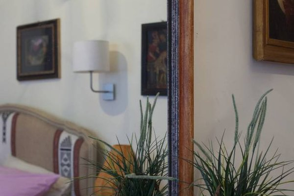 Residenze Torinesi - фото 21