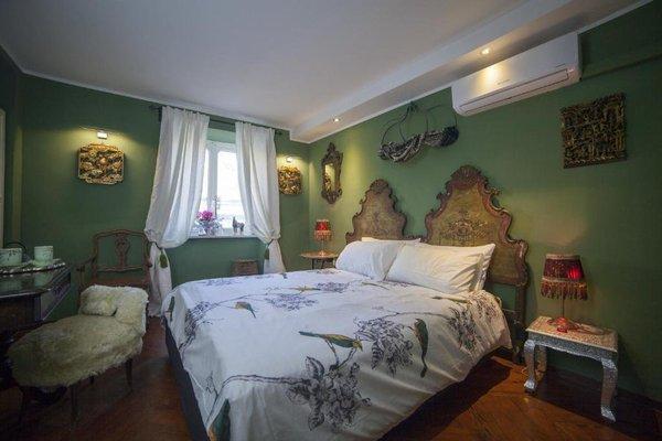 Residenze Torinesi - фото 23