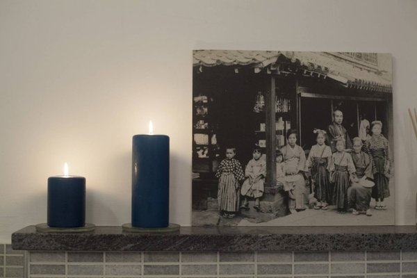 Residenze Torinesi - фото 5