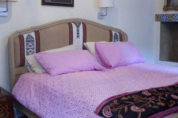 Residenze Torinesi - фото 7